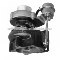 Geniune Yuchai Turbocharger for F3400-1118100-383