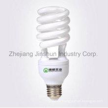 Energiesparlampe Birne Halb Spirale 20W25W30W CFL Birne E27 / B22