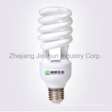 Energy Saving Lamp Bulb Half Spiral 20W25W30W CFL Bulb E27/B22