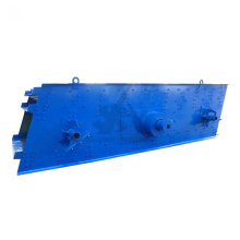 Factory Price Mining Sieving Equipment Vibrating Screen Classifier