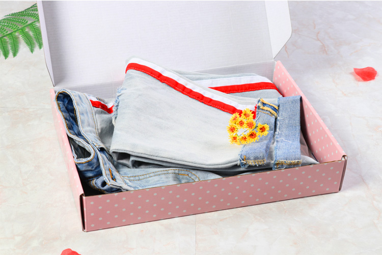 printed_shipping_box_Zenghui_Paper_Package_Company_21 (3)