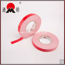 Waterproof Double Sided Adhesive Foam Tape