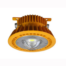 Atex LED Explosion Proof Lighting