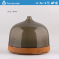 Aromacare Business Partners 24V 12W Cool Mist Humidifier Aromacare Business Partners 24V 12W Cool Mist Humidifier