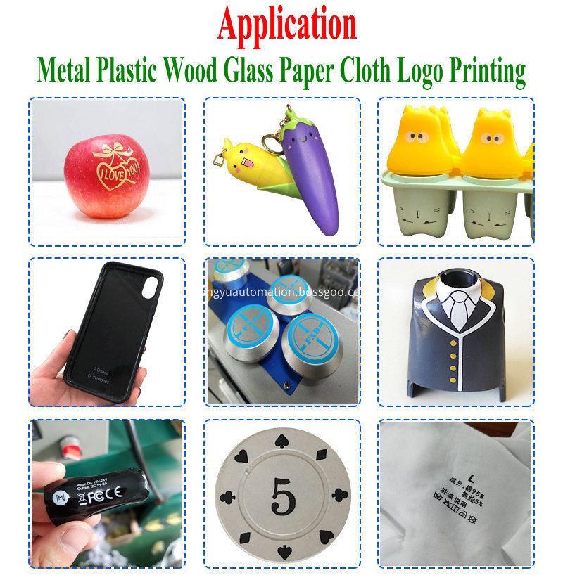 2 Color Pad Printer Jpg