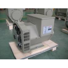 Трехфазный бесщеточный генератор переменного тока мощностью 37,5 кВА / 30 кВт