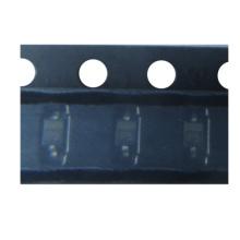 Diode VAR Cap Single 30V 17.5pF 2-Pin SOD-323 T/R RoHS  BB135