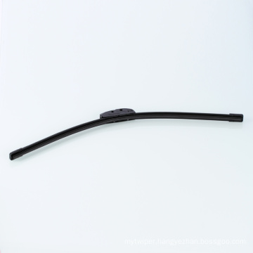 New Higher Quality Flat Wiper Blade