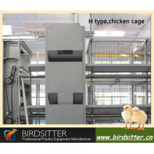 layer poultry farm cages