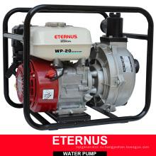 Автоматический водяной насос постоянного тока (WP30)