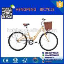 New style chopper bicycle high quality in China alibaba