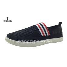Männer populärer junger Art-beiläufiger Schuh (X173-M)