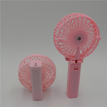 mini fan desk usb di scarico