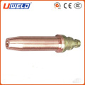 plasma torch cutting tip p80 plasma site wheel