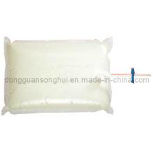 Leite Saco de Bib na caixa / leite enchimento Selagem Plastic Bib sacos / Milk Bag
