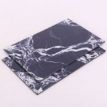 Marble Design Aluminum Composite Panel