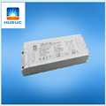 75 vatios no ruido Triac Dimmer controlador LED
