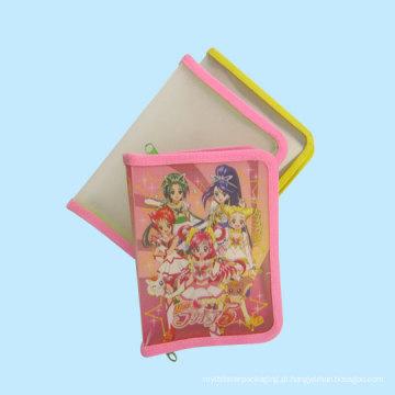 Caixa de Embalagem para Notebook (HL-013)