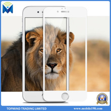Explosion-Proof Tempered Glass Screen Protective Film for iPhone 6 Plus 6s Plus