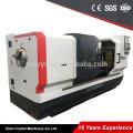 Tournage CNC dessin machine à fileter le filetage des pièces QK1335