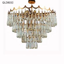 designer pendant lighting modern luxury hanging glass lamps