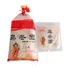 Frische Udon Noodle 4 Packs