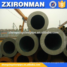 steel pipe fitting pipe steel big od astm a106b