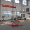 Hot sale! China manufacture Single Person Hydraulic Lift