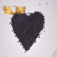 Granules de PVC de haute qualité pour le câble en Chine