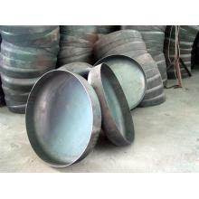 Bouchon de bouchon pour capuchon elliptique de 50 mm