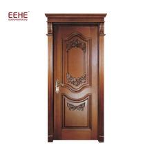 routeur cnc pour porte d'armoire de cuisine en bois porte en bois houston