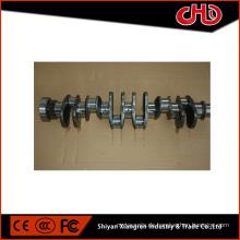 ISF Diesel Motor Kurbelwelle 2830476