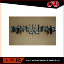 ISF Diesel Engine Crankshaft 2830476