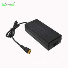 High Quality Electrical Equipment Power Supply Adapter 29V 6A with UL, Ce, SAA, PSE, GS