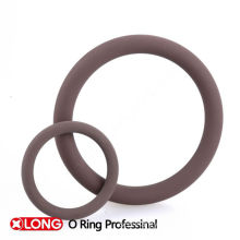 High tensile strength non-standard neoprene rubber o rings