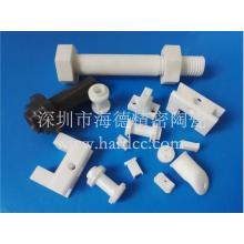molding dry pressing casting zirconia ceramics parts