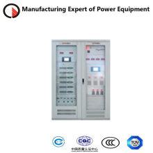 Beste DC-Stromversorgung mit neuer Technologie und konkurrenzfähigem Preis