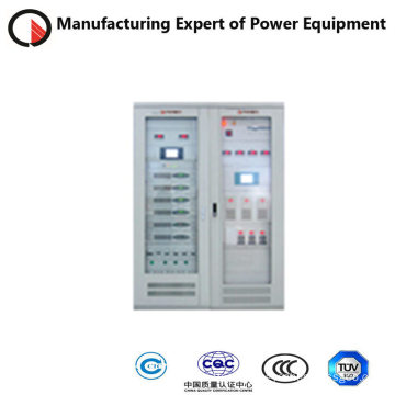 Good DC Power Supply with High Quality and Best Price