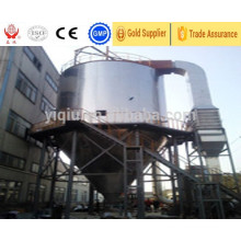 phosphonic salts dryer