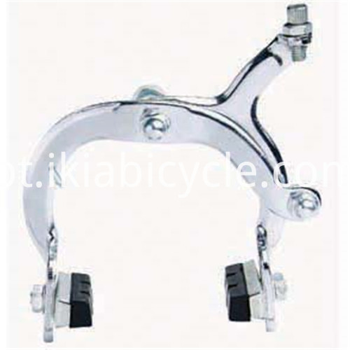 28'' Caliper Brake for Bikes