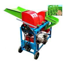 Durable High Cleaning Rate Fresh Cocoa Bean Decorticator/ Sheller Thresher Machine