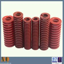 Light Duty ISO Standard Die Springs