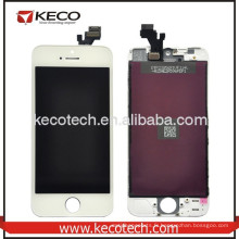 Vente en gros pour iPhone 5 Digital Screen Digitizer