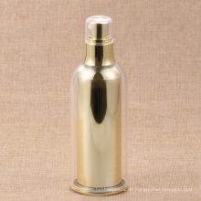 China Flasche Lieferant Acryl Airless Flasche 30ml 50ml 100ml
