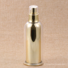 China garrafa fornecedor acrílico Airless garrafa 30 ml 50 ml 100 ml