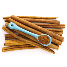 Quality Pure Cinnamon Powder