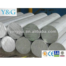 6063(HT9) 6101A(E91E) 6463(91E/E6) 6060(A-GS) ALUMINIUM ALLOY POLISHING ROUND SQUARE RECTANGLE OVAL HEXAGONAL ROD