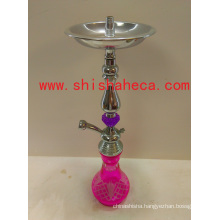 Adj Design Fashion High Quality Nargile Smoking Pipe Shisha Hookah