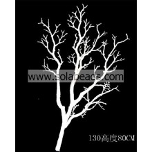 Assorted 80CM Wedding Decor Trees