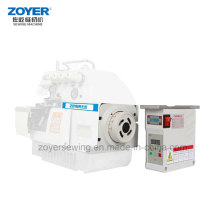 DSV-01-766 Zoyer Save Power Energy Saving Direct Driver Sewing Motor